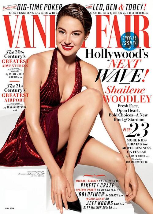 Shailene_Woodley_Vanity_Fair