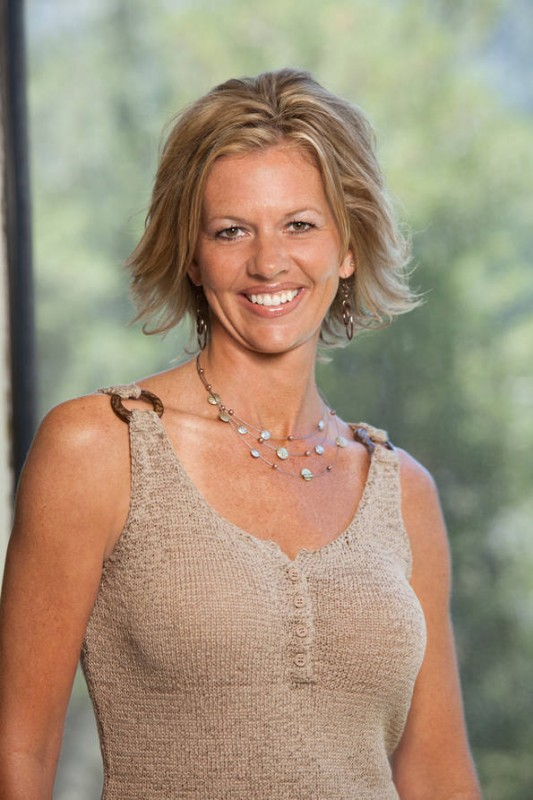 Big Brother 13 - Shelly Moore