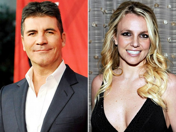 Britney Spears Will Sign Up For X Factor USA If She Gets One-Year Exit Clause & $10 Million