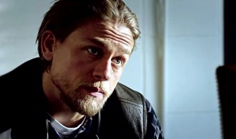 "Sons of Anarchy Finale REVIEW ""Papa's Goods"": Season 7 Series Finale"