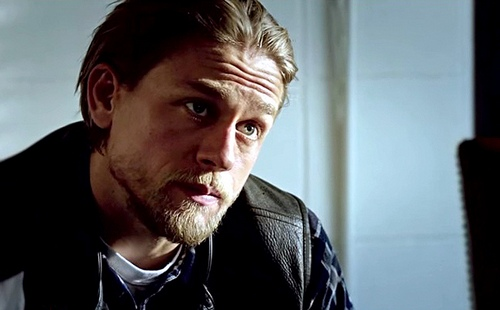 Sons of Anarchy Finale REVIEW Papa's Goods Season 7 Series Finale