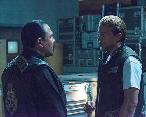 Sons-of-anarchy-season-7-episode-11