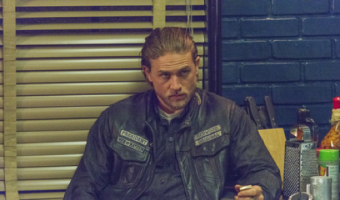 "Sons of Anarchy Season 7 Episode 5 REVIEW Episode 6 ""Smoke 'em If You Got 'em"" SPOILERS"