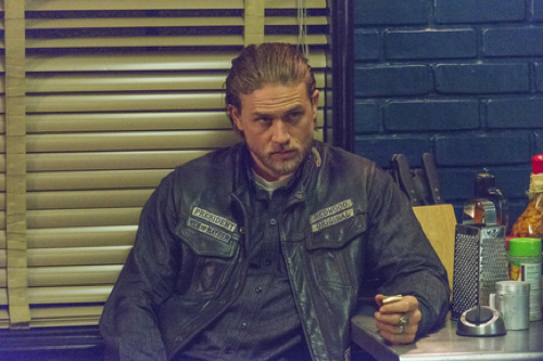 Sons-of-anarchy-season-7-episode-5-review-episode-6-spoilers