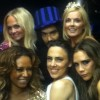 Spice Girls Russell Brand