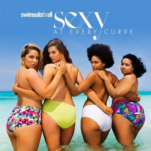 Above told Plus size sports illustrated swimsuit model something