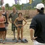 Survivor Philippines Season 25 FINALE LIVE Recap 12/16/12
