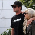 Lady Gaga Completely Ends Relationship With Taylor Kinney Due To Upcoming Tour