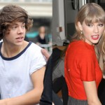 One Direction To Split? Harry Styles Flies To London With Taylor Swift In Her Private Jet, Band Is Furious