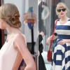 Did Taylor Swift Get New Boobies? (Photo)