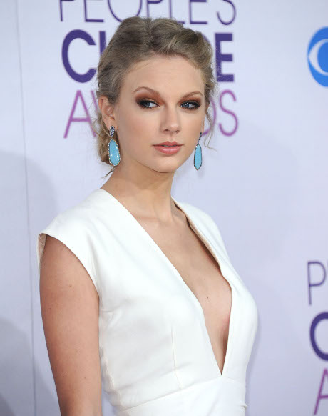 Taylor Swift Begins Work on New Song: How Bad Will She Bash Harry Styles with her Lyrics?