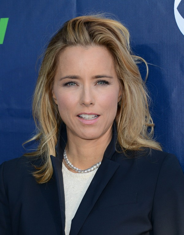 Tea Leoni's Fling With Billy Bob Thornton Led To Divorce With David Duchovny