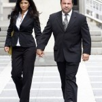 Teresa and Joe Giudice Plead Guilty To Fraud – Will Their Plea Agreement Keep Them Out of Jail?