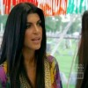 Teresa Giudice Responds to Caroline Manzo's Prediction of Divorce