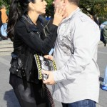 Teresa Giudice Is Divorcing Joe Giudice, Finally!