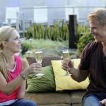 The Bachelor 2013: Season 17 Episode 2 LIVE Recap 01/14/13