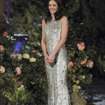 Bachelorette Desiree Hartsock is Determined to Find Herself a Husband