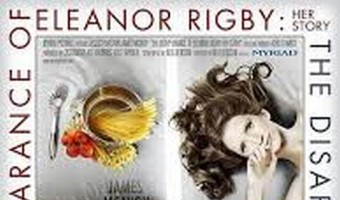 """The Disappearance of Eleanor Rigby: His And Hers"" Debuts To Rave Reviews At Toronto Film Festival"