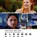 """""""The Disappearance of Eleanor Rigby: His And Hers"""" Debuts To Rave Reviews At Toronto Film Festival"""
