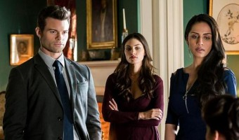 The Originals Season 2 Episode 17 Review: 'Exquisite Corpse'