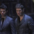 The Originals Season Finale Review - 'Ashes to Ashes'
