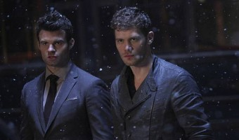 "The Originals REVIEW: Season 2 Finale ""Ashes to Ashes"""