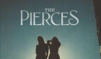 The Pierces Announce Tour Dates + EP Lands on iTunes!