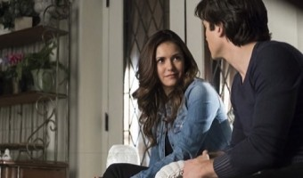 The-Vampire-Diaries-Because-Season-6-Episode-19-review