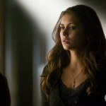 """The Vampire Diaries Season 5 Episode 16 REVIEW """"While You Were Sleeping"""""""