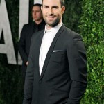 Adam Levine Wants To 'Study Marriage' Before Getting Hitched