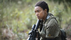The Walking Dead Season 5, Episode 13 Review 'Forget Me Not'