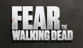 The Walking Dead Spinoff 'Fear The Walking Dead' Trailer Releases!