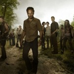 The Walking Dead Stars Want Big Pay Raises