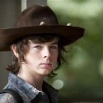 "The Walking Dead Season 4 Episode 11 REVIEW ""Claimed"""