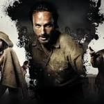 The Walking Dead Season 4 Spoilers (Video)