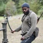 "The Walking Dead  Season 4 Episode 14 REVIEW ""Shocking Deaths"""