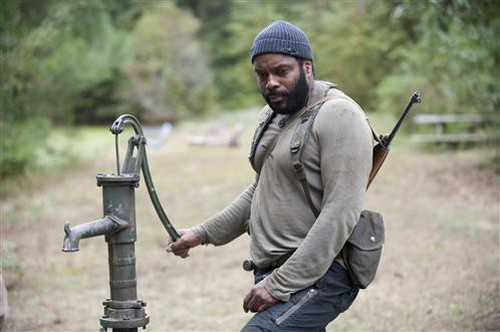 The-Walking-dead-episode-14-the-grove-review