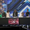 'The X Factor' Stalking in Desperate Attempt to Beat 'The Voice'