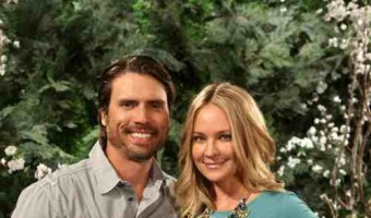 The Young And The Restless Recap and Weekly Review September 28 – October 3, 2014