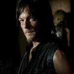 """The Walking Dead Season 4 Episode 12 REVIEW """"Still"""""""