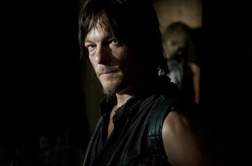 "The Walking Dead Season 4 Episode 13 REVIEW ""Everyone's Headed To The Terminus"""