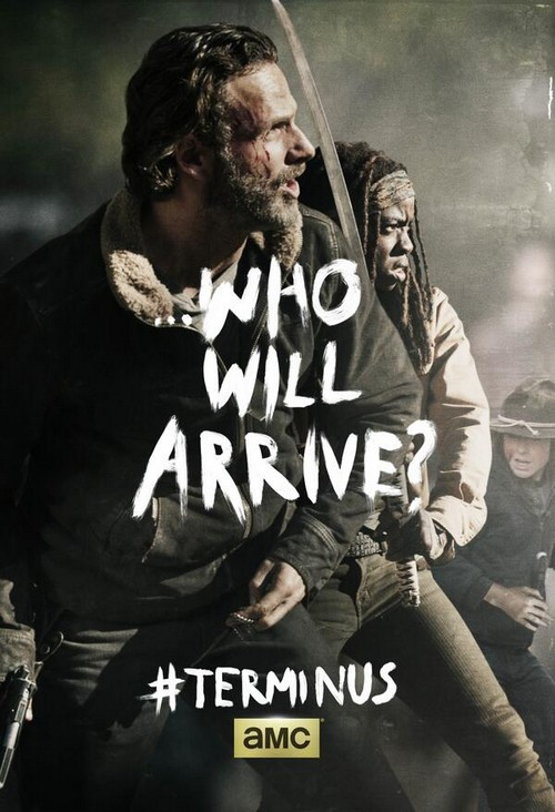 The-walking-dead-season-finale