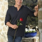 The Bachelor 2013 Premiere RECAP: Season 17 Episode 1