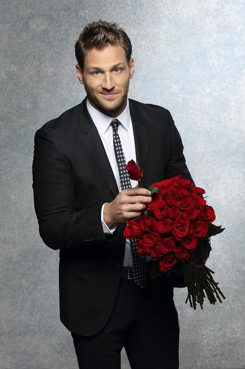 The Bachelor 2014 Juan Pablo Galavis Is a Famewhore - Doesn't Care About The Bachelorettes