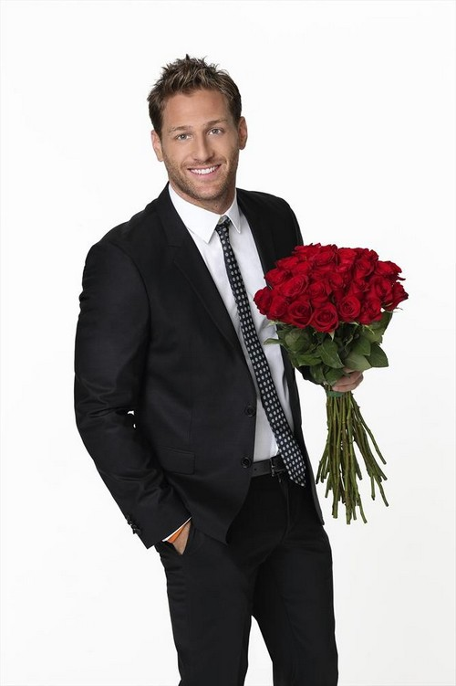 The Bachelor 2014 Juan Pablo Women Tell All Spoiler