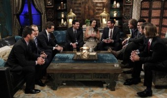 """The Bachelorette Season 10: Contestants Already Signed On For Spin-off Show """"Bachelor In Paradise"""""""