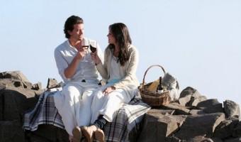 Bachelorette Desiree Hartsock Dreams of Small, Simple Wedding Alongside the Love of Her Life!