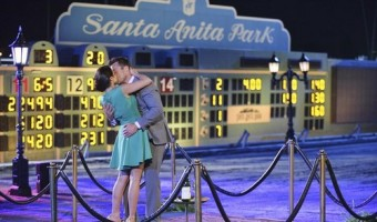The Bachelorette Season 10 Week 2 Spoilers: Popular Acoustic Duo Performs For Andi Dorfman And Bachelor Chris