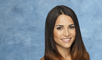 Bachelorette Season 10 Spoilers: Andi Dorfman's First Group Date – 14 Nearly Naked Bachelors Try To Win Her Over