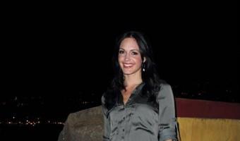 The Bachelorette Desiree Hartsock Episode 7 Live RECAP 7/8/13